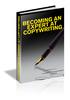 Thumbnail Becoming an Expert at Copywriting
