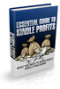 Thumbnail Essential Guide To Kindle Profits