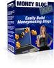 Thumbnail Money Blog Pro