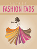 Thumbnail Latest Fashion Fads