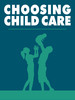 Thumbnail Choosing Child Care