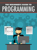 Thumbnail Beginners Guide to Programming