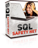Thumbnail SQL Safety Net
