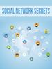 Thumbnail Social Network Secrets