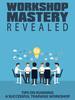 Thumbnail Workshop Mastery Revealed