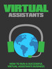 Thumbnail Virtual Assistants