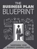 Thumbnail The Business Plan Blueprint