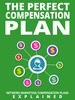 Thumbnail The Perfect Compensation Plan