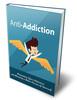 Thumbnail Anti Addiction