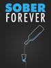 Thumbnail Sober Forever