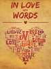 Thumbnail In Love with Words