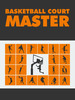 Thumbnail Basketball Court Master