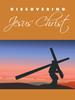 Thumbnail Discovering Jesus Christ