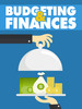 Thumbnail Budgeting and Finances