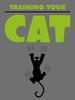 Thumbnail Training Your Cat