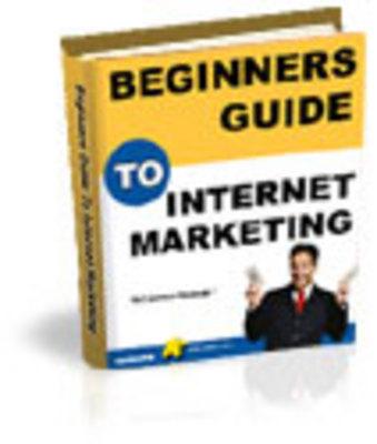 internet marketing firm