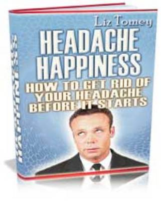 Pay for Headache happiness - Stop them before they start