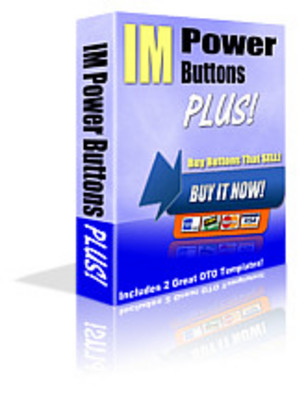 Pay for IM POWER Buttons Plus (PLR)