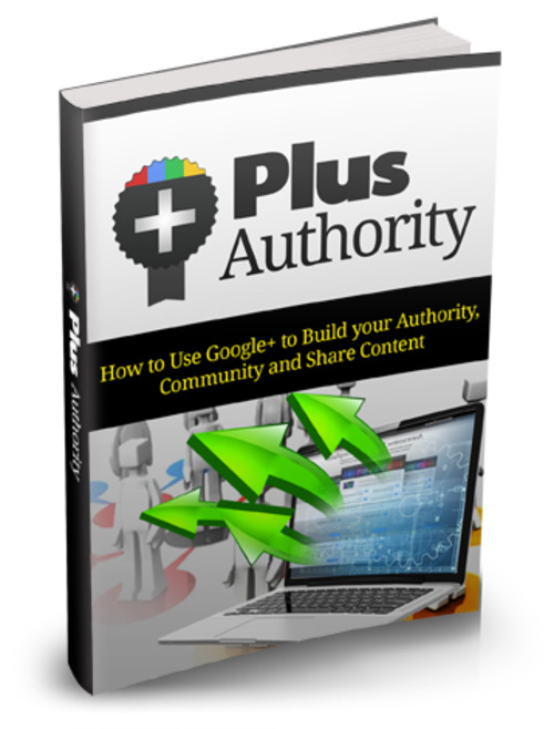 Pay for Plus Authority (MRR)