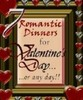 Thumbnail 7 Romantic Dinners for Valentines Day or Any Day