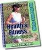 Thumbnail Health and Fitness - 21 highly effective health and fitness