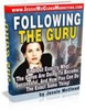 Thumbnail Following The Guru - How To Become Successful
