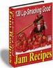 Thumbnail 120 Lip-Smacking Jam Recipes