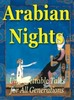 Thumbnail The Arabian Nights Unforgettable Tales for All Generations