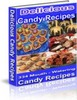 Thumbnail Delicious Candy Recipes - 334 Mouth Watering Candy Recipes