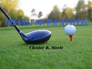 Thumbnail THE GOLF COURSE MYSTERY ebook by Chester K. Steele