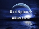Thumbnail Red Spinner ebook by William Senior.pdf