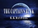 Thumbnail THE CAPTAIN'S BUNK ebook by M. B. MANWELL
