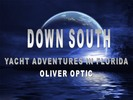 Thumbnail Down South ebook by OLIVER OPTIC.pdf