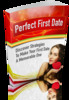 Thumbnail Dating e-book Perfect First Date!