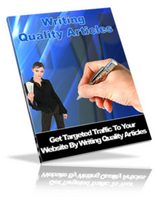 Pay for Writing High Response Sales Letters