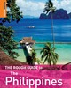 Thumbnail The Rough Guide to The Philippines