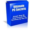 Thumbnail Pc Secrets