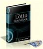 Thumbnail The Lotto Black Book