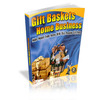 Thumbnail Gift Basket  Home Business