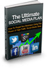 Thumbnail The Ultimate Social Media Plan