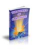 Thumbnail The Power of GRATITUD