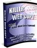 Thumbnail Killer Web Copy - 3 Volume Set