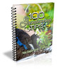 Thumbnail 100 GardeningTips *with Master Resell Rights*