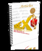 Thumbnail Forex Trading-New Revolution to Home-Based Internet Business