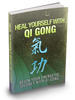 Thumbnail Heal Yourself With Qi Gong