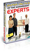 Thumbnail Super Tactics of Time Management Experts