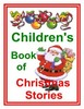 Thumbnail The Children's Book of Christmas Stories
