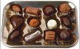 Thumbnail Holiday Candy & Fudge Recipes
