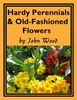 Thumbnail Hardy Perennials and Old Fashioned Flowers