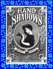 Thumbnail Hand Shadows for Family Fun